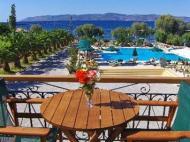 Hotel Bella Vista Lesbos